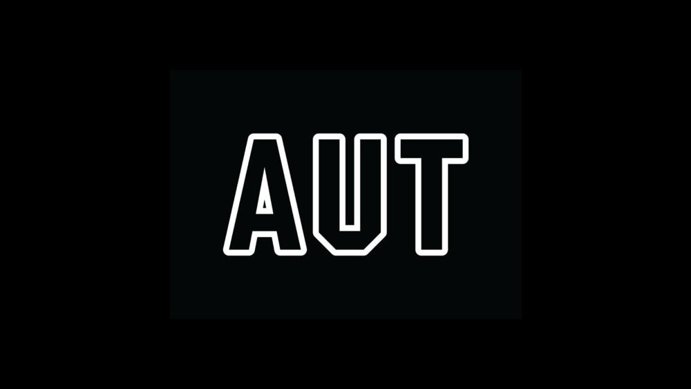 AUT.png