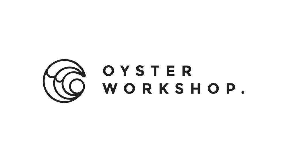 Oyster Workshop