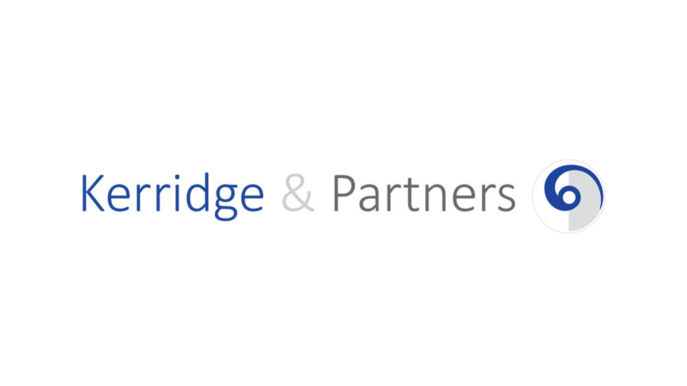 Kerridge & Partners