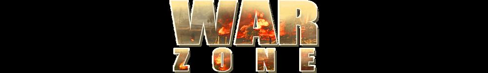 warzone_game_logo_banner.png