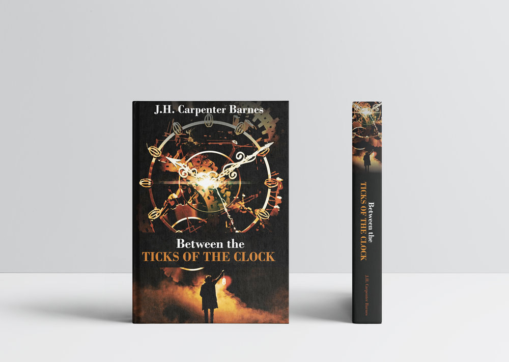 Hardcover Book MockUp 4.jpg
