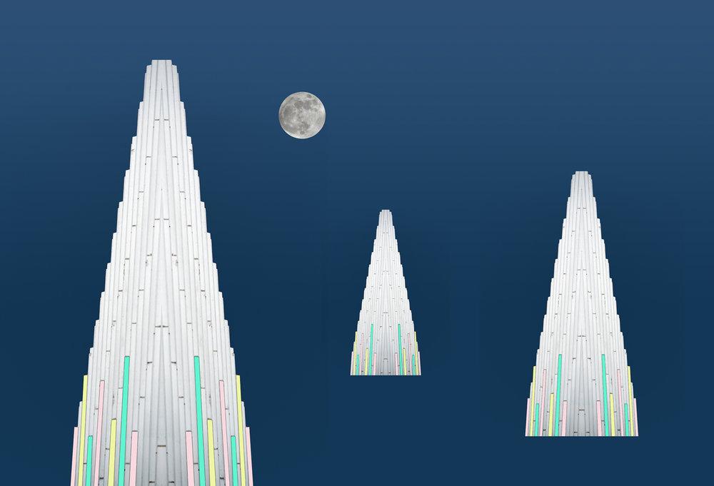 863_mod_clr1_3_towers_b.jpg