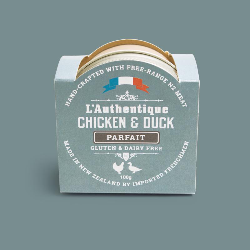 chicken_la.jpg