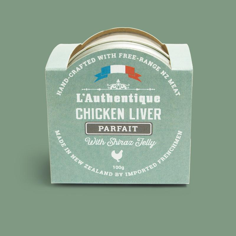 chicken_liver_la.jpg