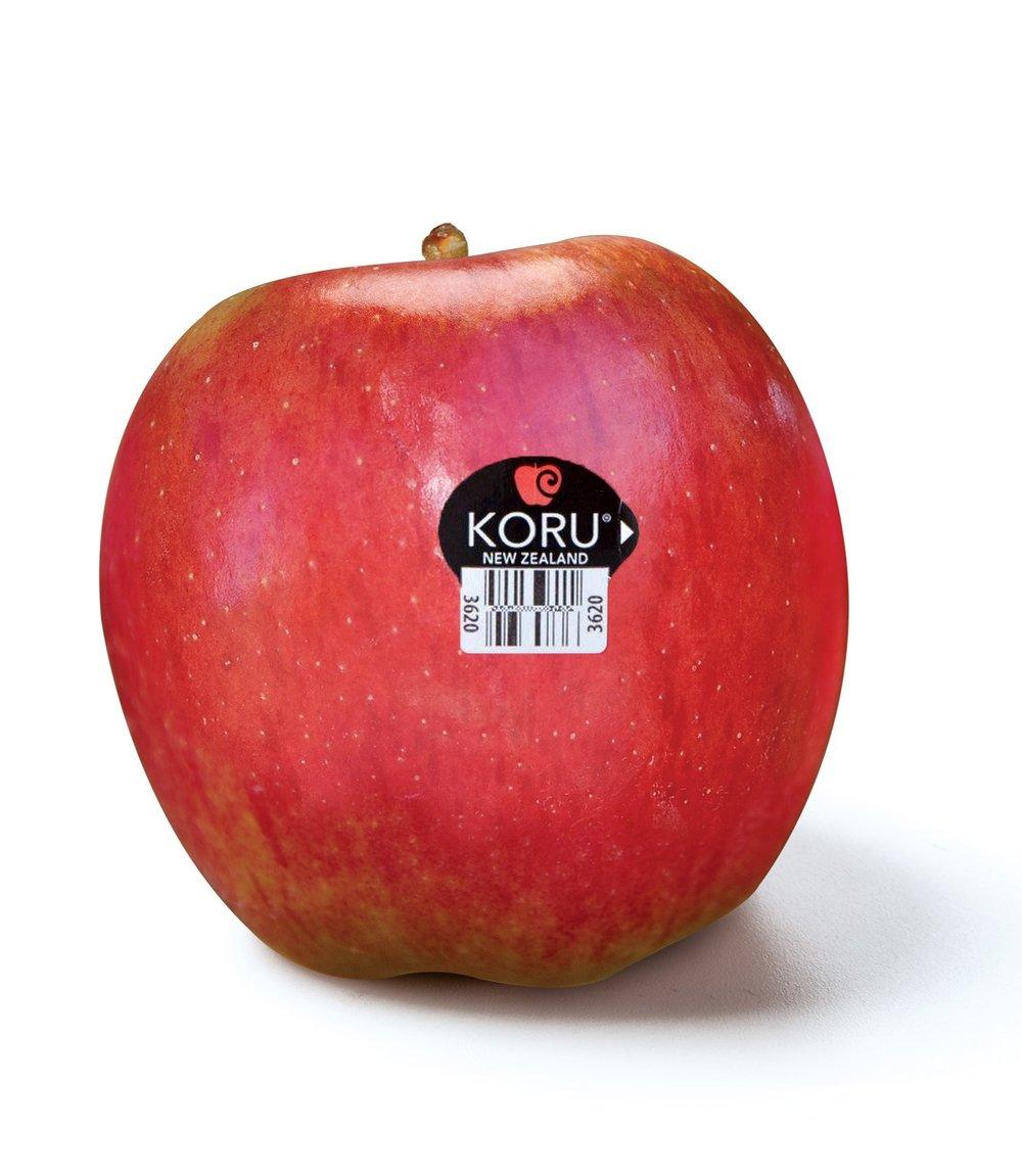 crop_Koru with PLU