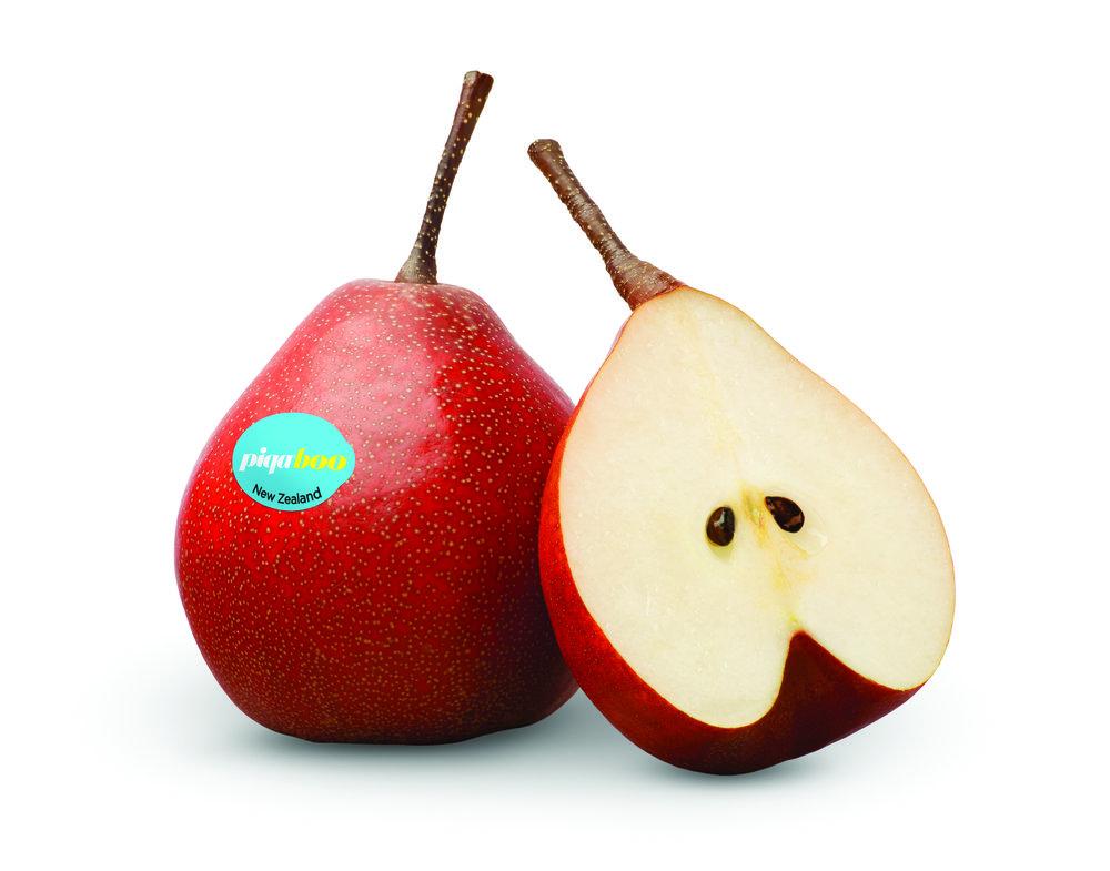 Piqa Pears Whole and Half Vertical.jpg