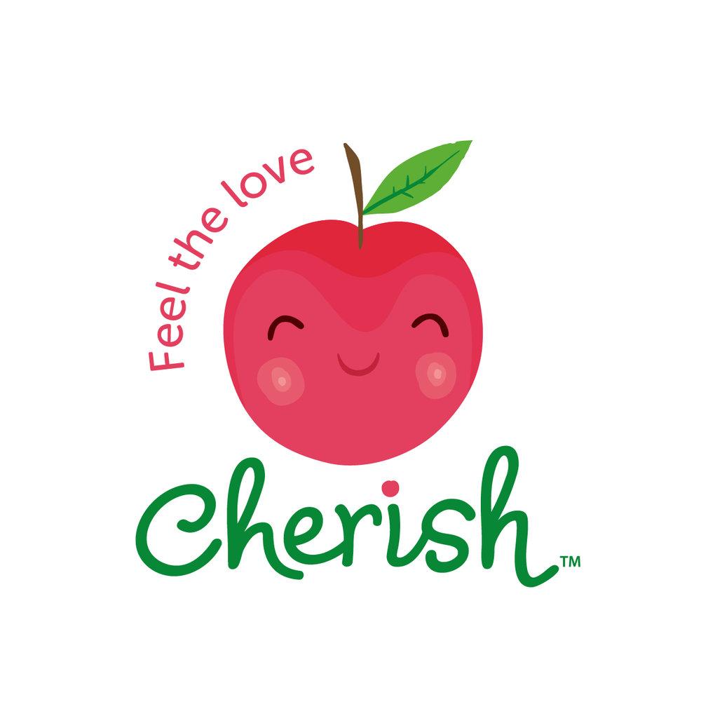 CHERISH-TM-Logo-RGB