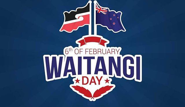 Today is 6th of February and it is New Zealand National Day - locally known as Waitangi Day, the name of the country's founding document 🇳🇿🇳🇿🇳🇿 Happy Waitangi Day 2019 🇳🇿🇳🇿🇳🇿 #cherishapplefruit #feelthelove #waitangiday #newzealand #nationalday #goldenbayfruit #oneofakind