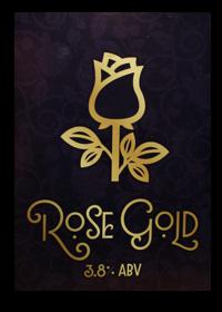 Rose Gold artboard.png