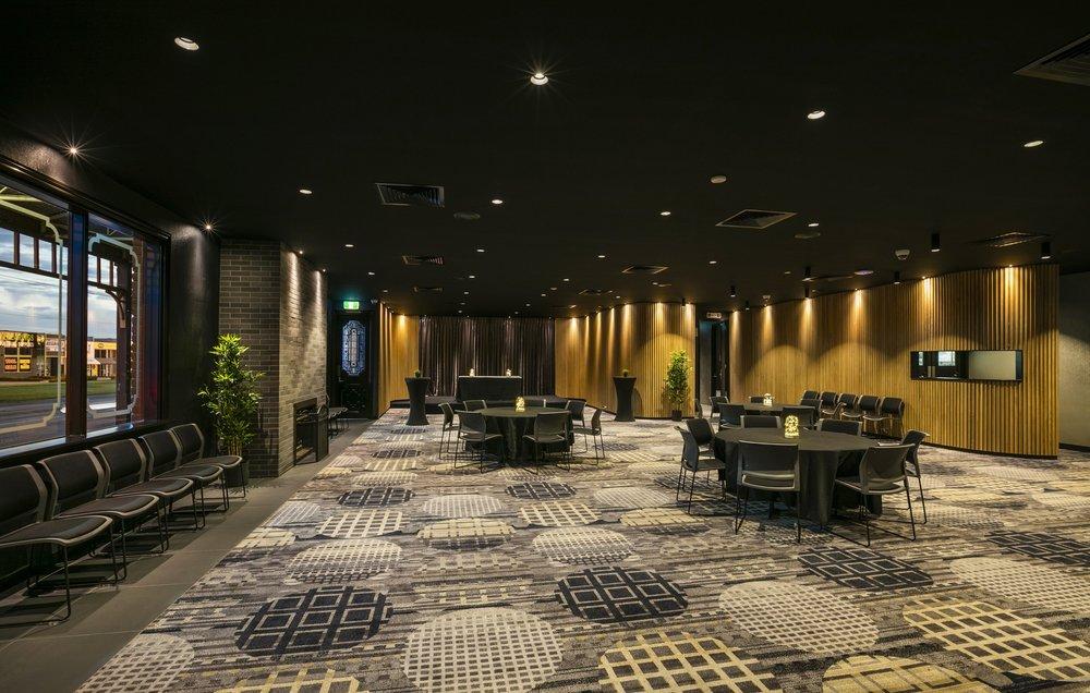 alh_hallam_hotel_065_8SQxp.jpg
