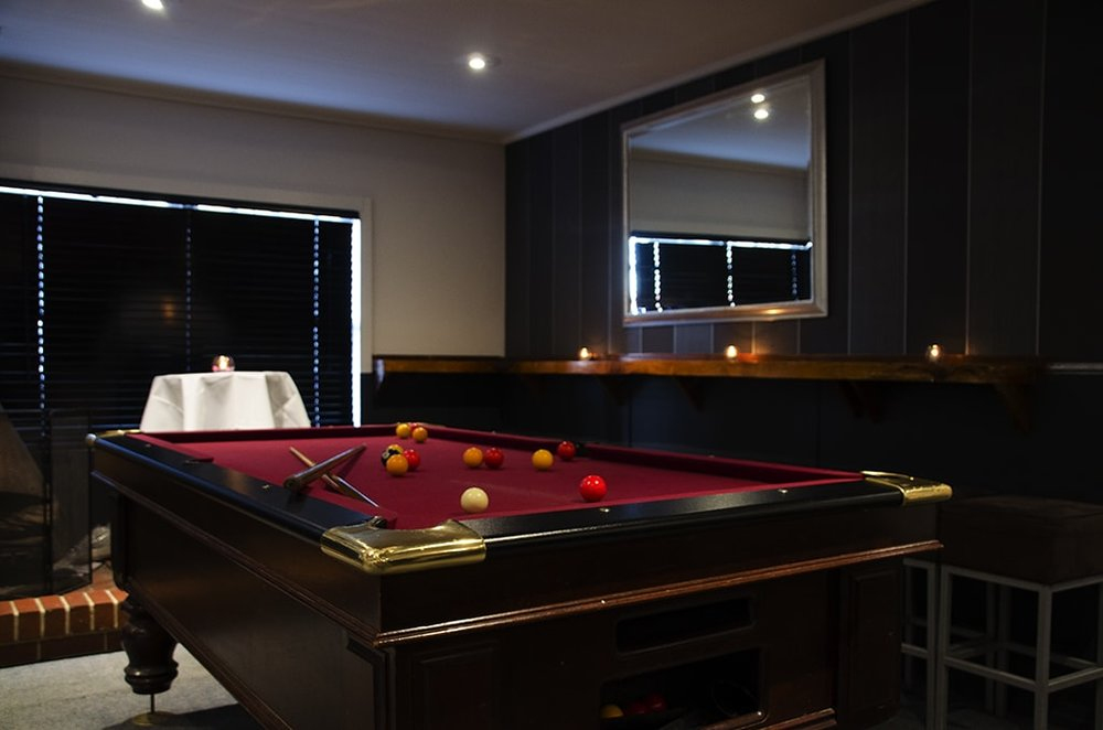 pool_table__1_.jpg