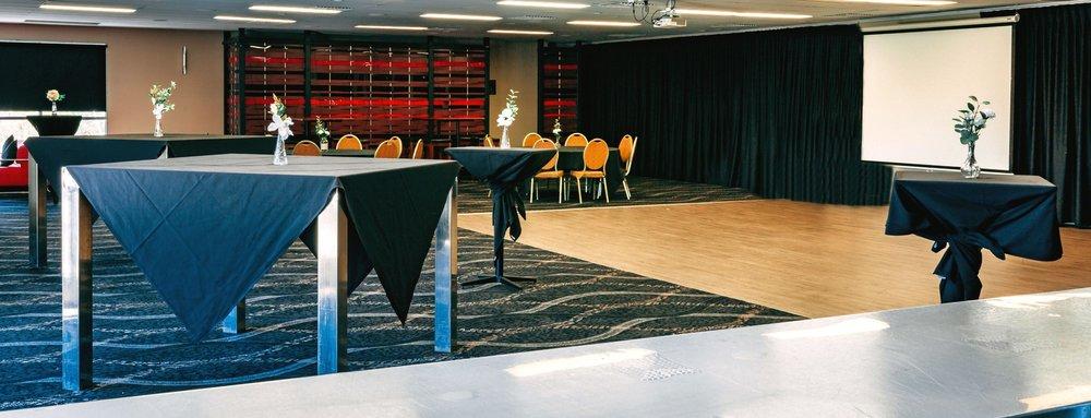 Morris room 1.jpg