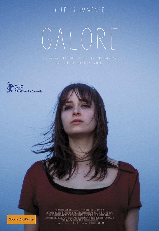 Galore_Poster.jpg