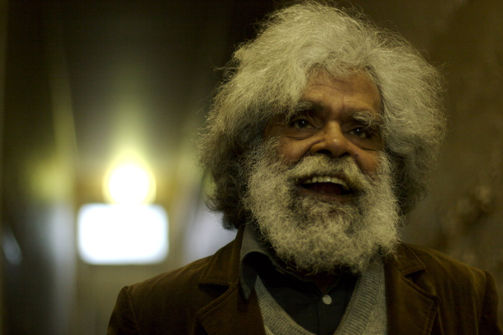 BASTARDY-JackCharles-light.jpg