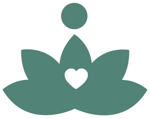 Norma-Flood-Logo-Green.png