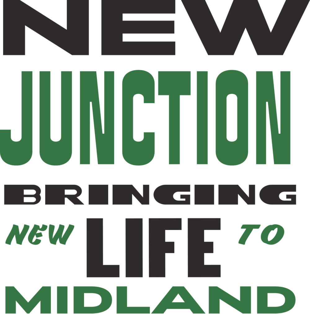 New Junction is an 11ha precinct that will deliver a diverse new range of housing, business, recreation and retail opportunities all designed to bring people together. -