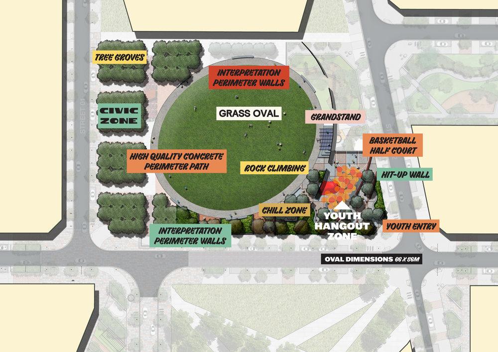 Stage1 - Consultation plan-01.jpg