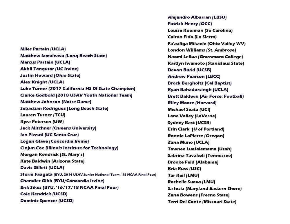 Trainee List.jpg