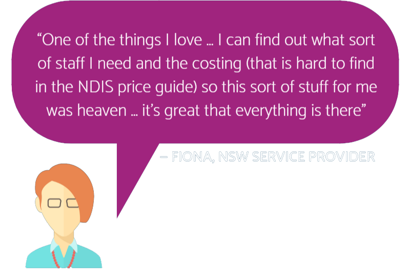 Fiona Quote Website 3.png