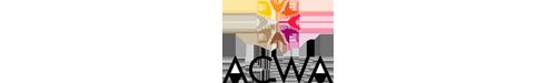 acwa-logo-website.png