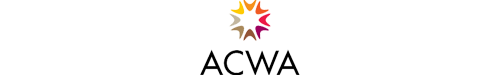 ACWA logo