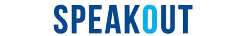 speak-out-logo.png