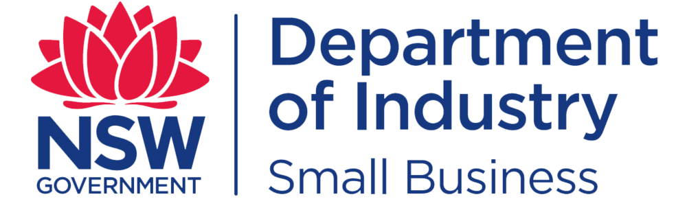 dep-of-industry-small-business-logo-transparent.png