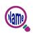 name-checker-icon-50px.png