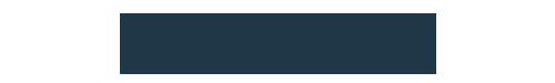 probono-logo (1).png