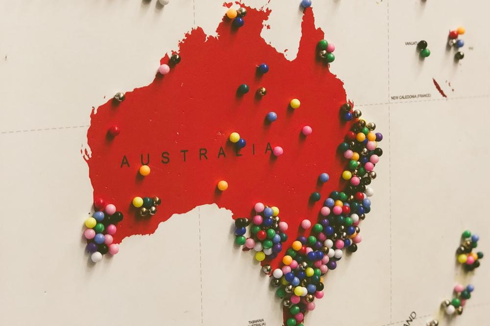australia-blog-2.png