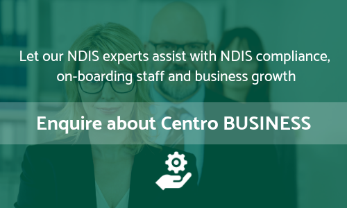 NDIS compliance _ On-boarding staff Business growth (2).png