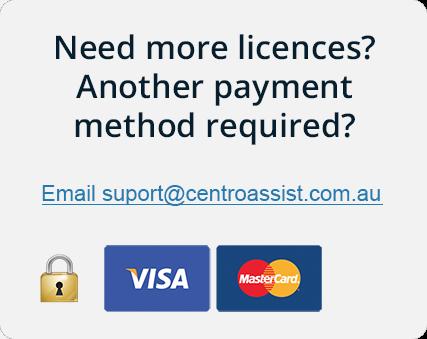 Purchase-license-method
