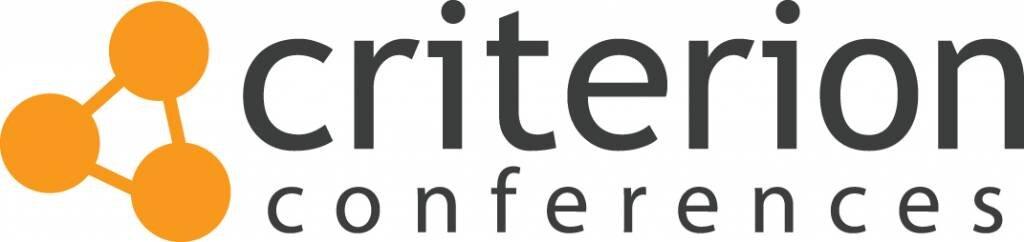 Criterion conferences