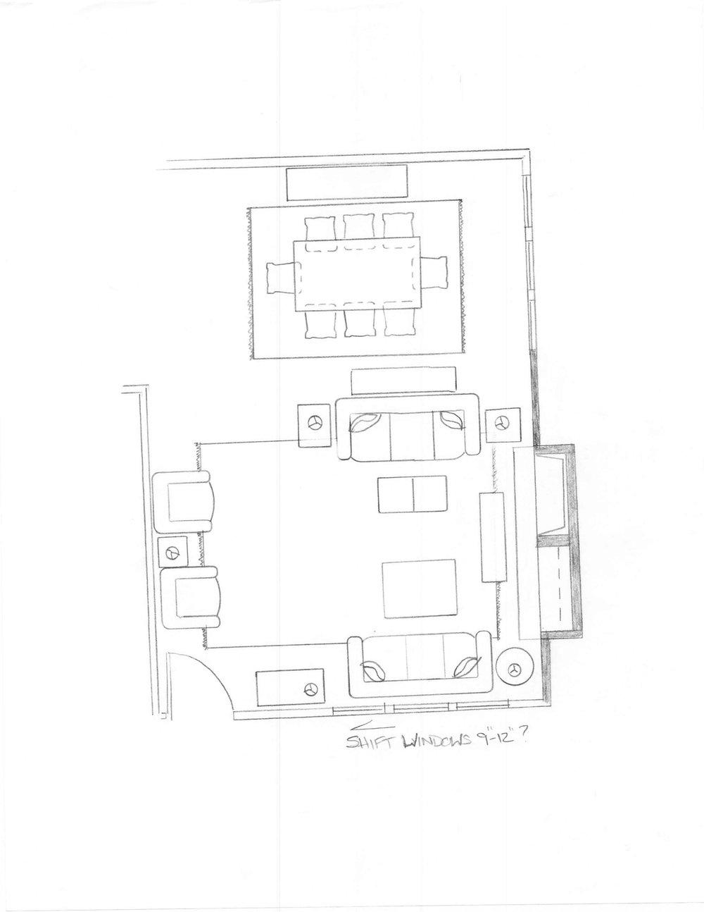 Snover drawings.jpg