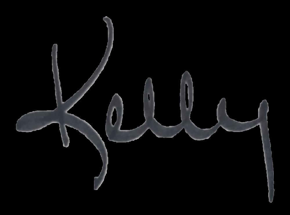 Signature-1.png