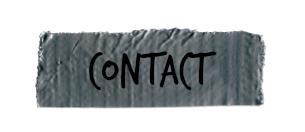 contact 2 .jpg