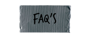 FAQ's 2.jpg