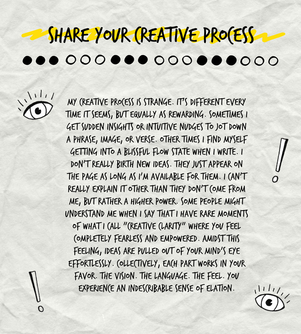 creative process, jade.jpg
