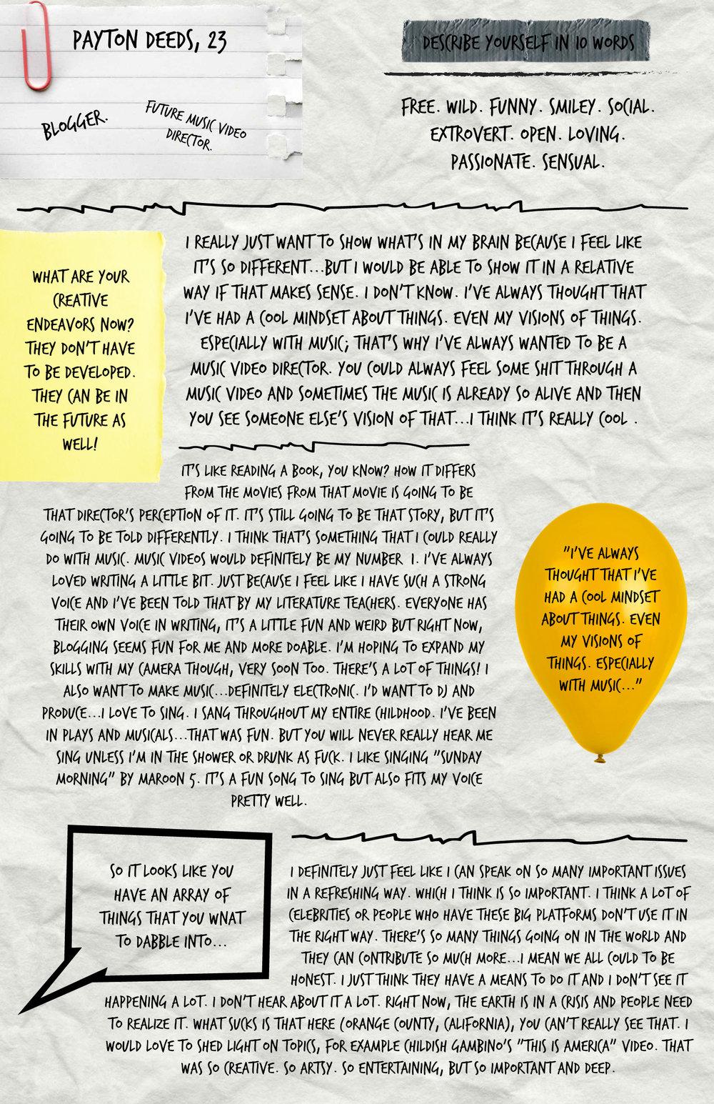 Payton interview layout 1.jpg