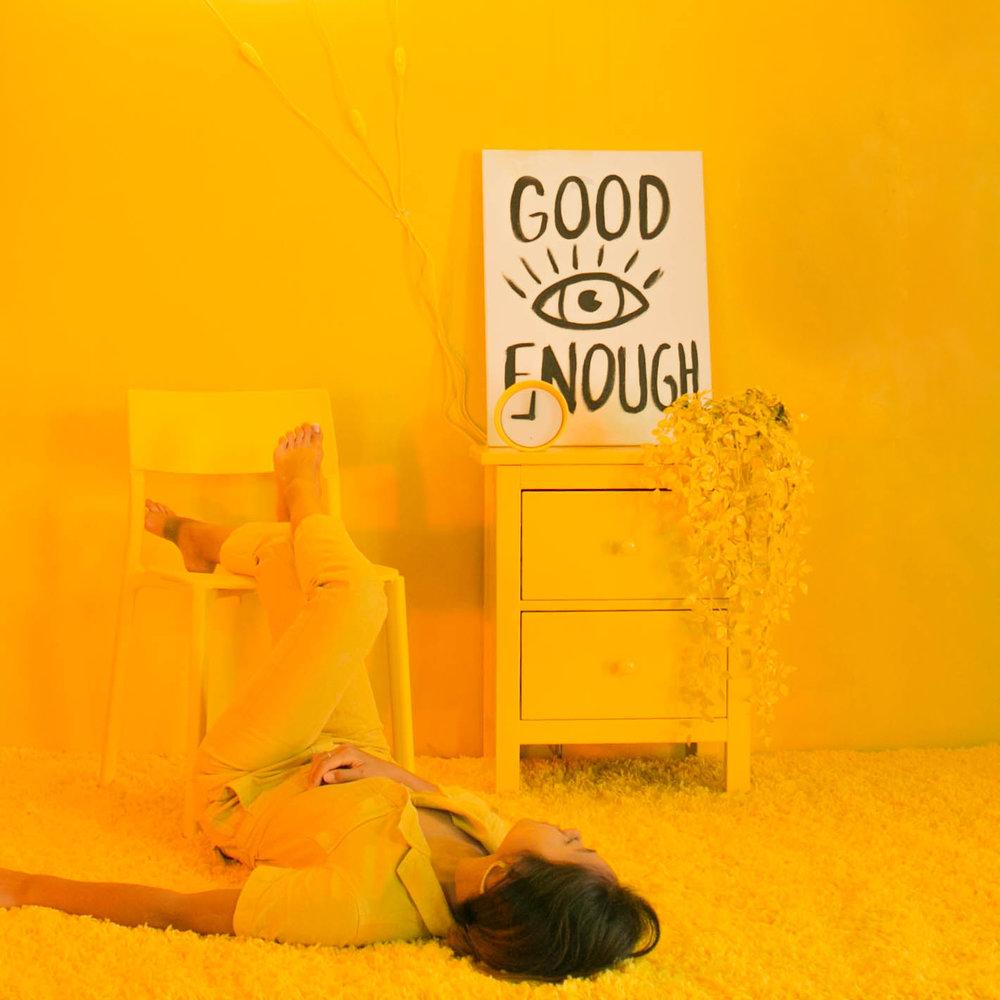 GoodEnough-5.jpg