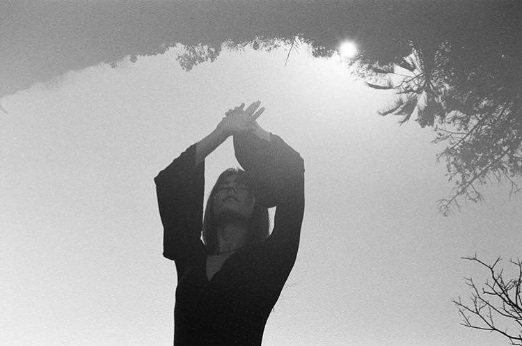 NICOLETTE PASSERELLO - Photographer