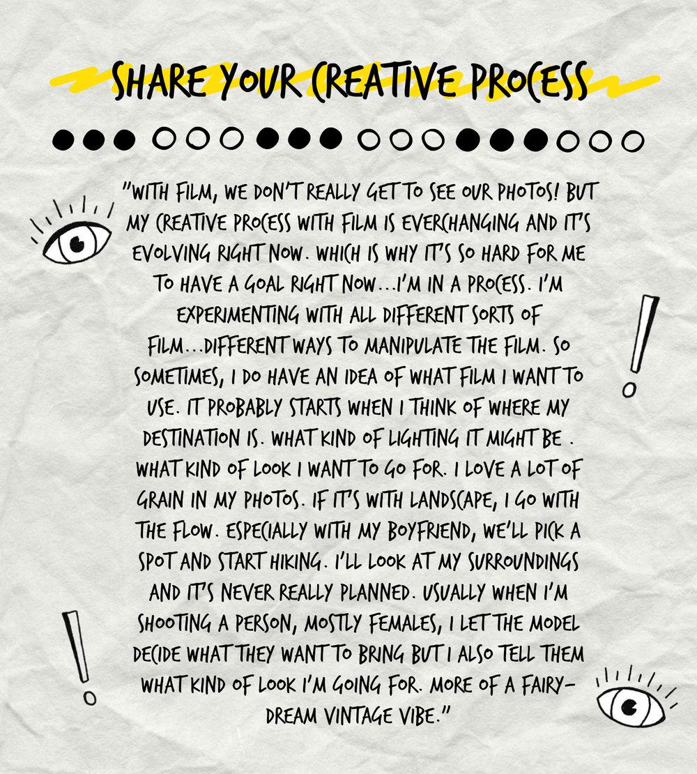 creative process NIKKI .jpg