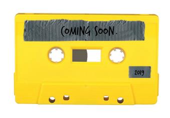 Tape template.jpg