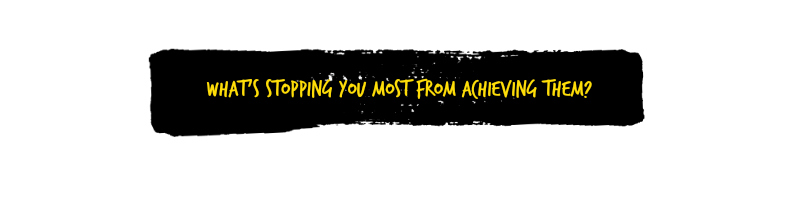 What's stopping you most from achieving them.jpg