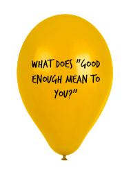 Balloon template.jpg