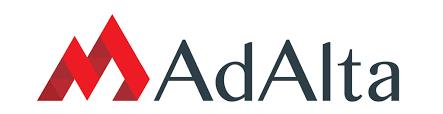 AdAlta (ASX:1AD)