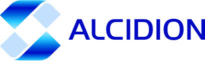 Alcidion (ASX:ALC)