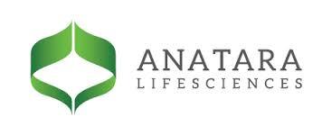 Anatara (ASX:ANR)