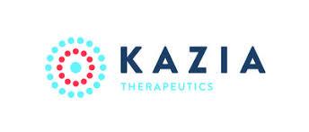 Kazia Therapeutics (ASX:KZA)