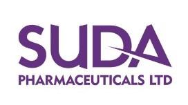 Suda Pharmaceuticals (ASX:SUD)